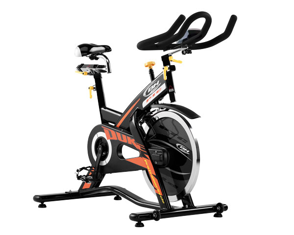 Сайкл DUKE H920 Indoor Bike BH FITNESS