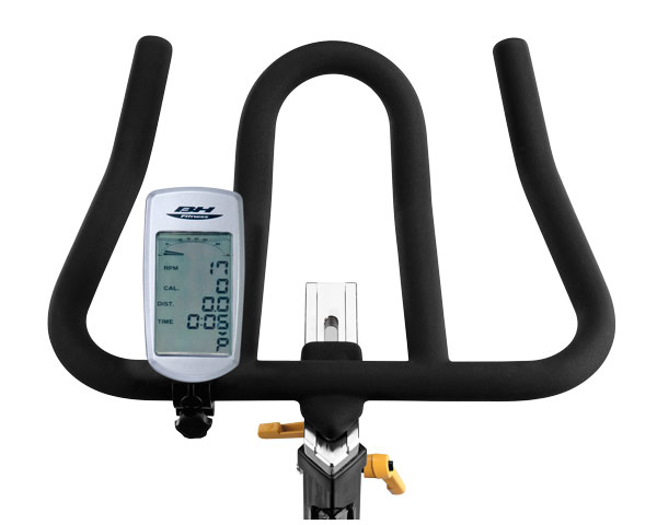 Сайкл Duke H920 Indoor Bike